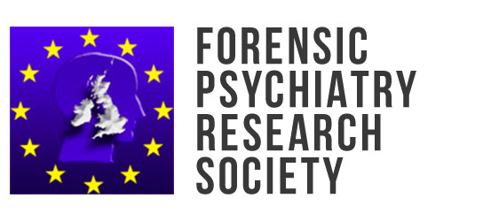 Forensic Psychiatry Research Society
